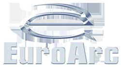 Euroarc Logo
